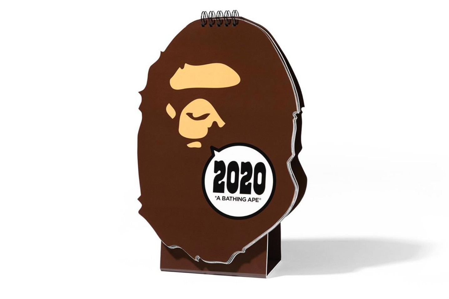 HYPEBEAST 精選十組 2020 最佳農曆新年別注系列