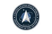 第六軍種成立!美國正式公開 Space Force 太空軍標誌