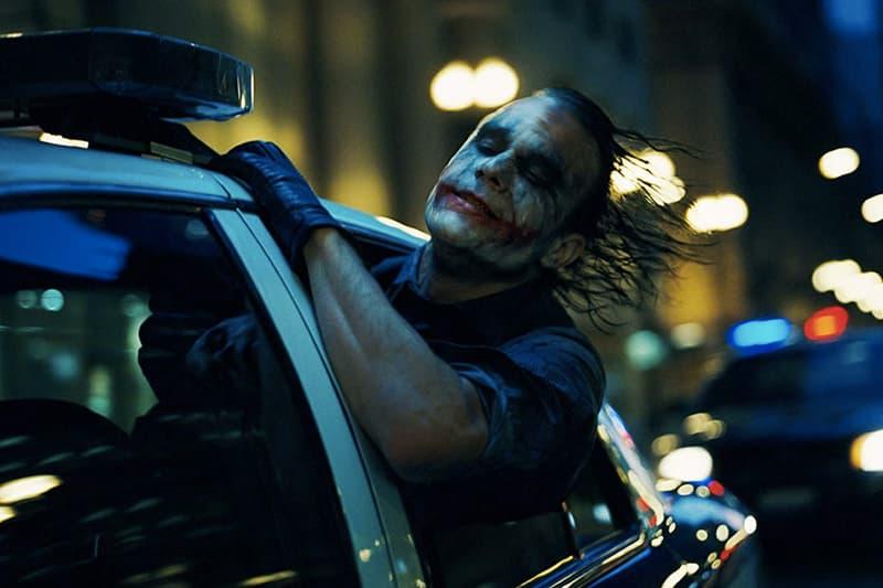 濃縮 20 年經典!《Empire》嚴選 21 世紀最佳百大電影排行榜