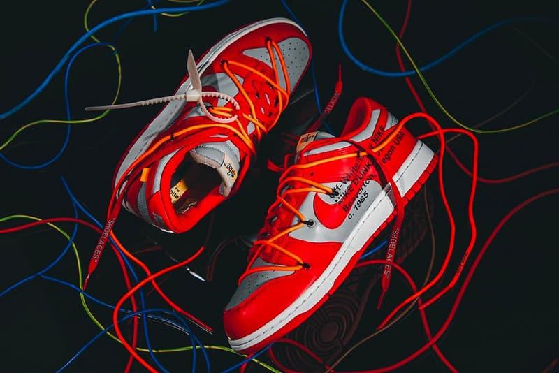 Nike 加以提醒零售商不要向國際範圍發貨(UPDATE)