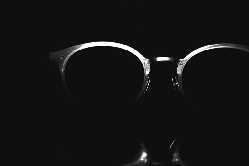 日本神級品牌 JAPONISM「Sense」系列眼鏡新作上架