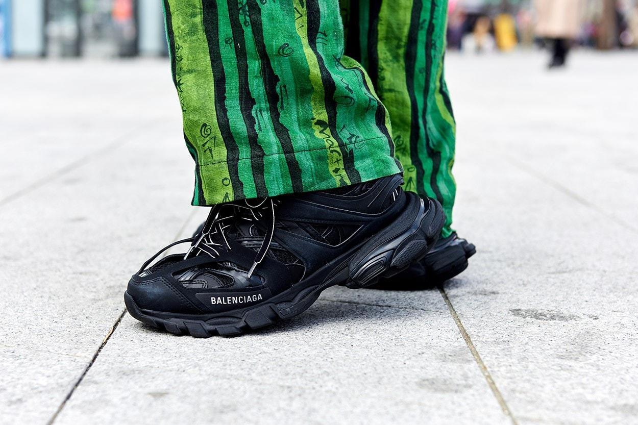 「時尚、球鞋、音樂、遊戲、汽車」HYPEBEAST 邀請多位業內人士預測 2020 年潮流趨勢