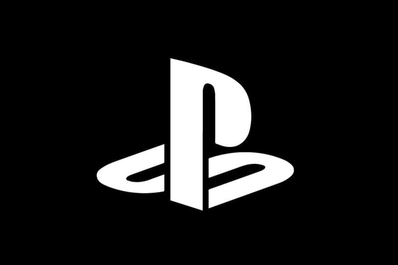 CES 2020-Sony 正式公佈全新 Playstation 5 的 Logo 及上市日期