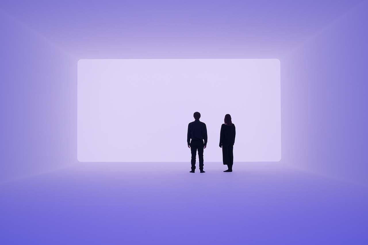 HYPEBEAST 嚴選 15 個 2020 年必訪藝術展覽