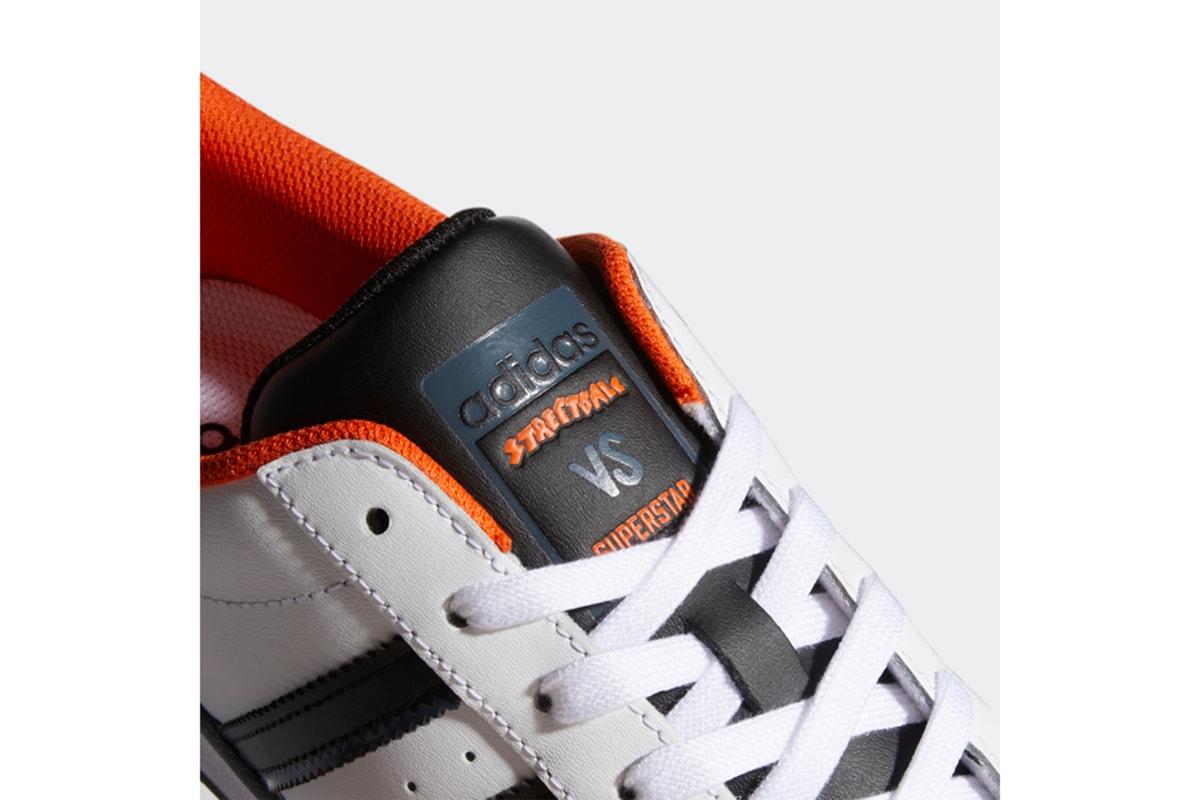 adidas Originals Superstar 誕生 50 週年,傳遞「Change Is a Team Sport」精神!