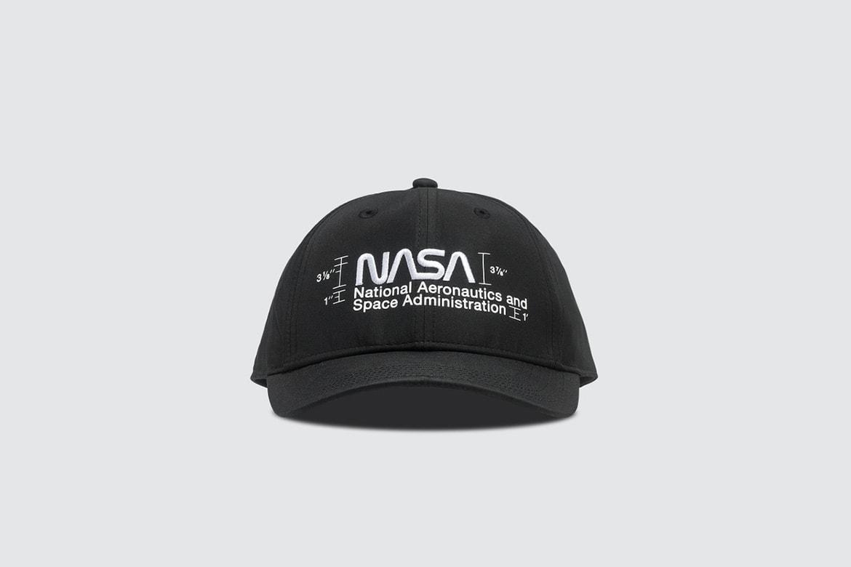 本日嚴選 8 款帽子單品入手推介