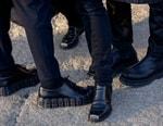 本日嚴選 8 款皮鞋入手推介