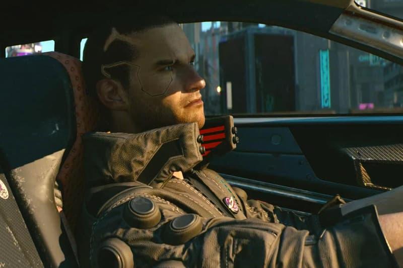 期待大作《Cyberpunk 2077》Xbox One 版將可免費升級至 Xbox Series X 版