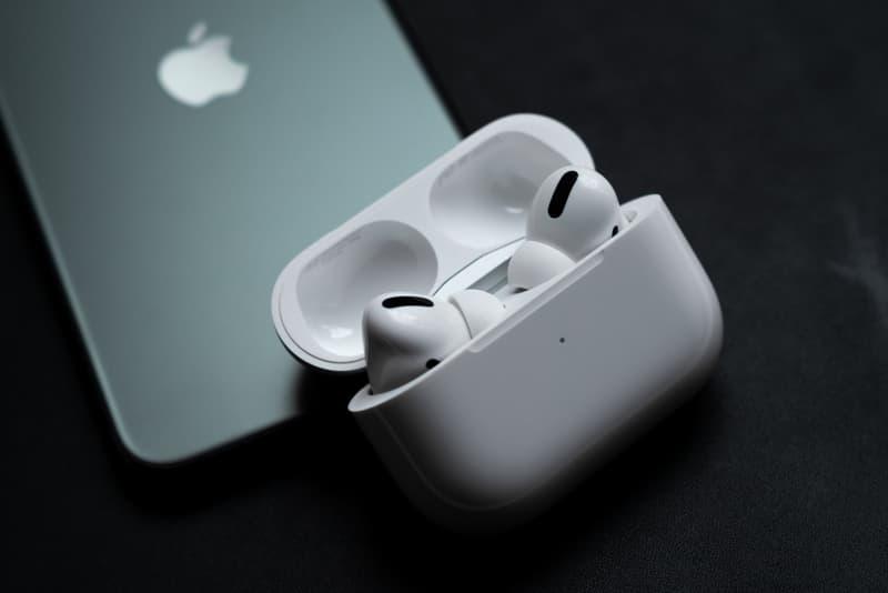 輕量進化?!消息指 Apple 正在開發「AirPods Pro Lite」版本耳機