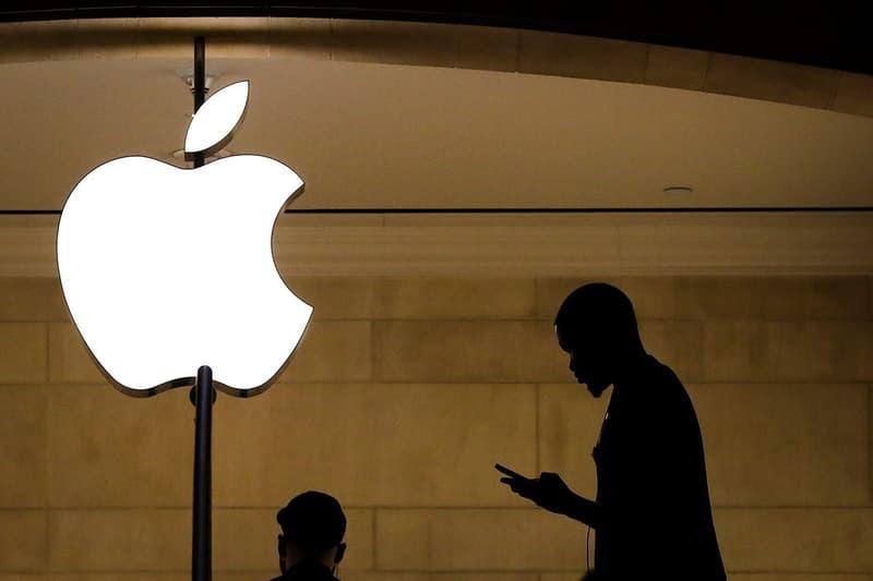 代號為「X」-TARGET 百貨公司庫存系統洩露 Apple 多款未推出產品訊息
