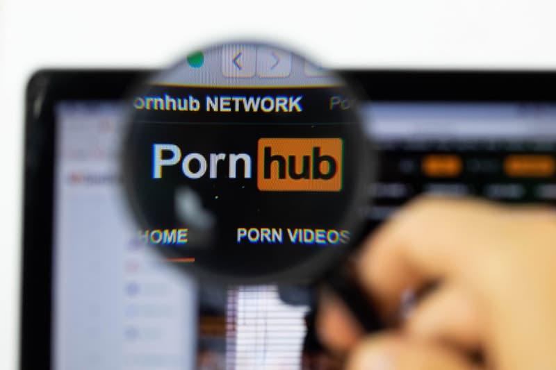 情人節不孤單!Pornhub 限定開放一日免費 Premium 服務