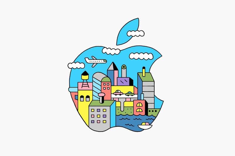消息透露 Apple 將於三月底舉行春季發佈活動