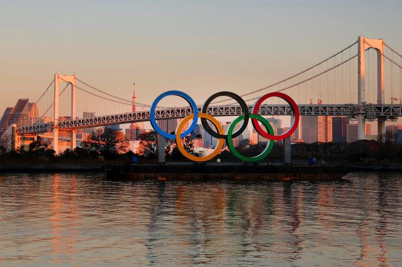 東京 2020 奧運延期,運動品牌們可能面對哪些損失?