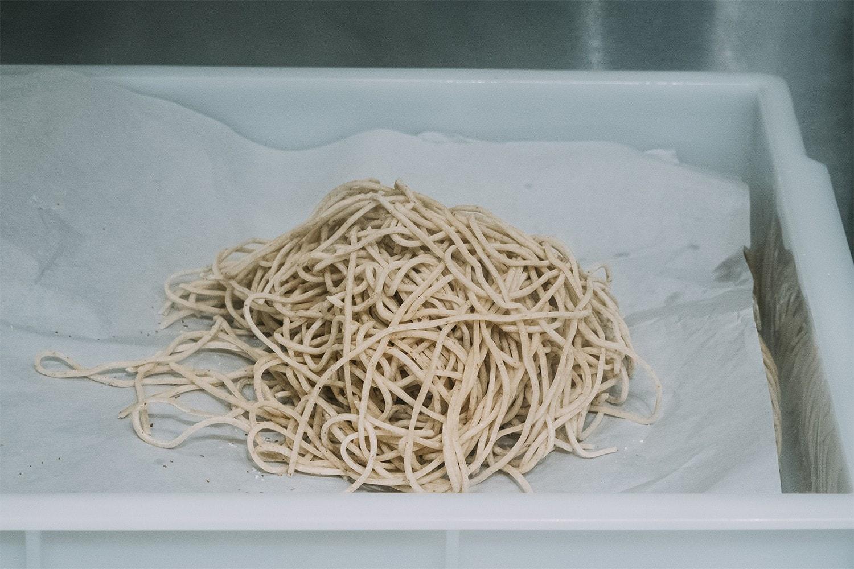 HYPEBEAST 專訪拉麵名所 AFURI 主理人石月太一探究拉麵文化箇中奧妙