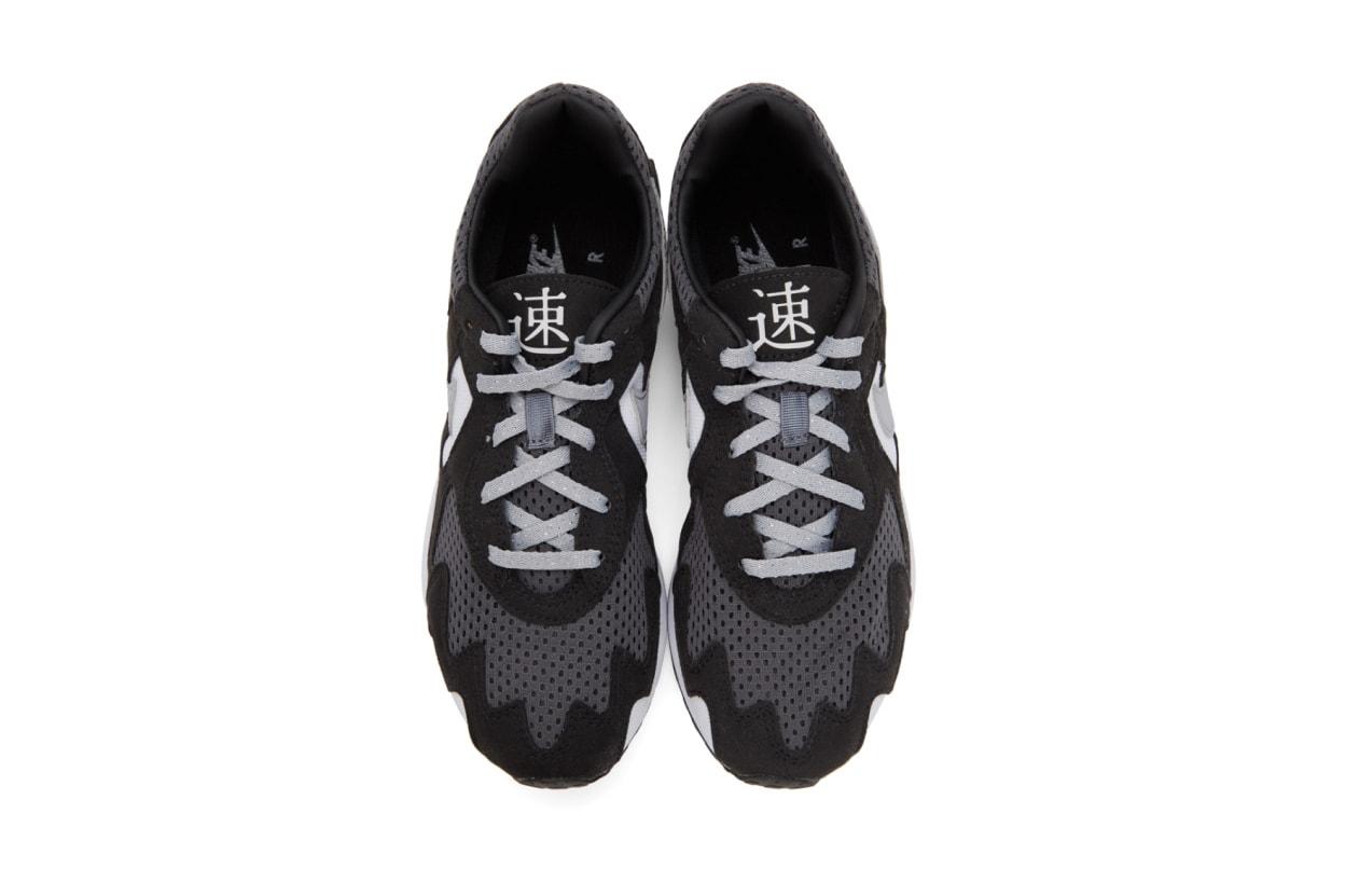 本日嚴選 8 雙 Sneakers 單品入手推介