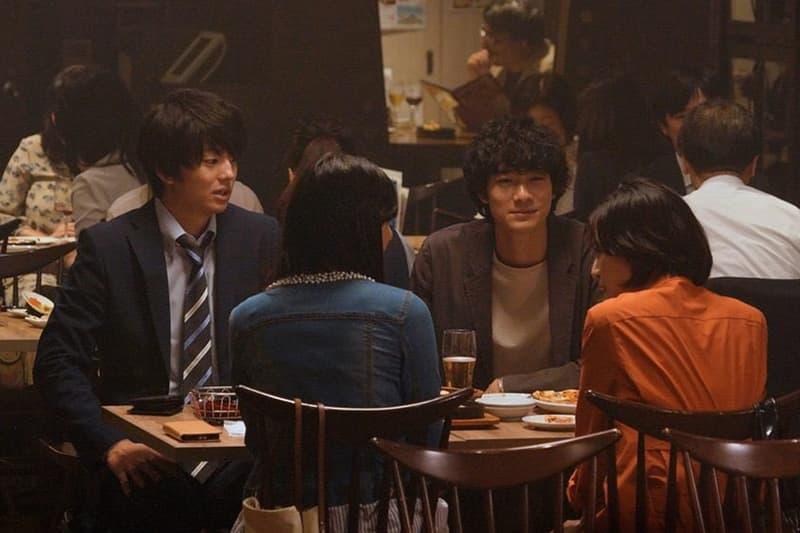 經典日劇《東京愛的故事》全新令和版播出日期正式確定