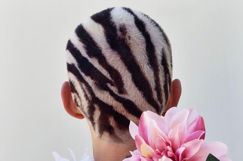 「頭髮有點像指紋,是每個人獨特的象徵」| 專訪髮型藝術家 Janine Ker