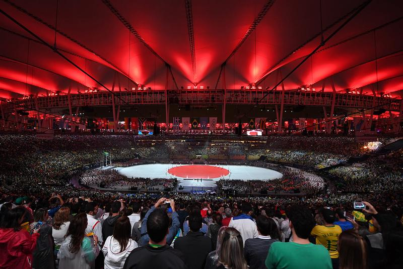 國際奧委會正式宣佈 2020 東京奧運最新舉辦日期