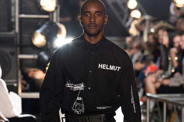 阿部千登勢擔任 Jean Paul Gaultier 客席設計師,近年品牌攜手客席設計師的成功案例有哪些?