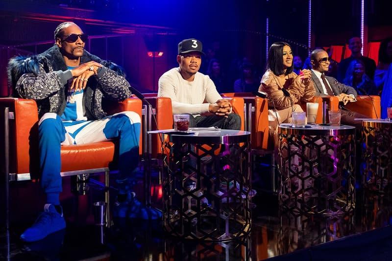 Netflix 人氣饒舌選秀節目《Rhythm + Flow》確立迎來第二季