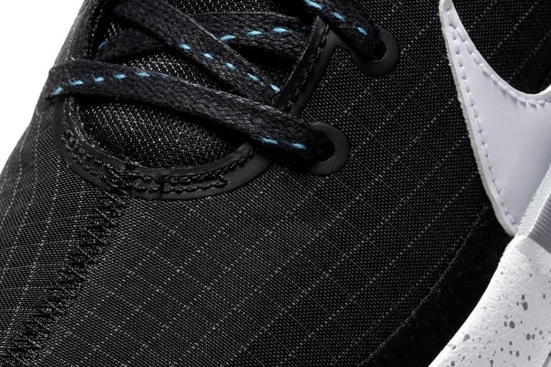 Kevin Durant 全新戰鞋 Nike KD 13 官方圖輯正式發佈