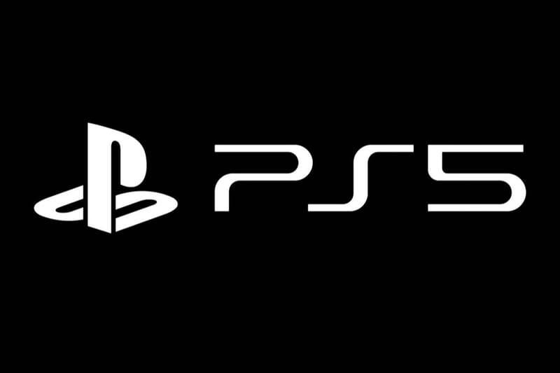 為玩家而生 - Sony PlayStation 5 完整硬體效能正式公開