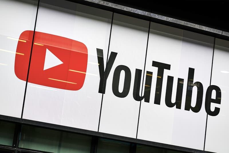 用量暴增 - YouTube 正式宣佈全球範圍調降觀看畫質