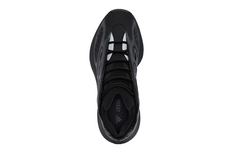 adidas YEEZY 700 V3「Alvah」港台發售情報公開