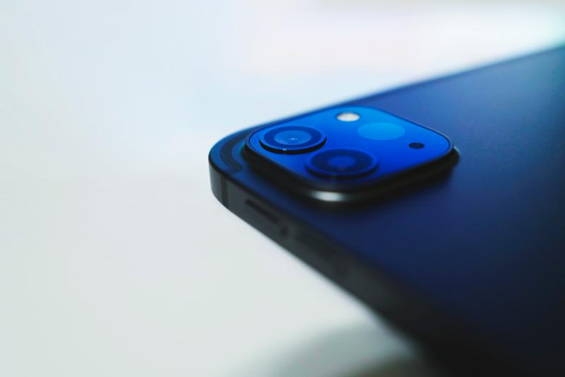 指日可待!Apple iPhone 12 手機設計圖紙疑似公開