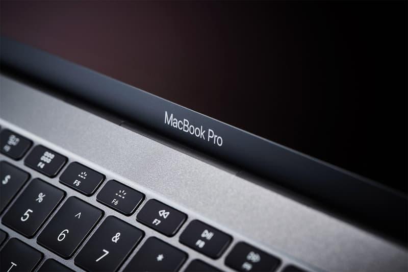 消息稱 Apple 全新 14 吋 MacBook Pro 將可有效延長電池壽命