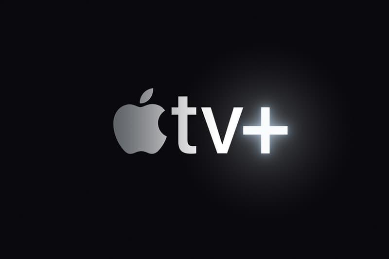 復活節獻禮-Apple TV+ 免費放送特選劇集系列和兒童節目