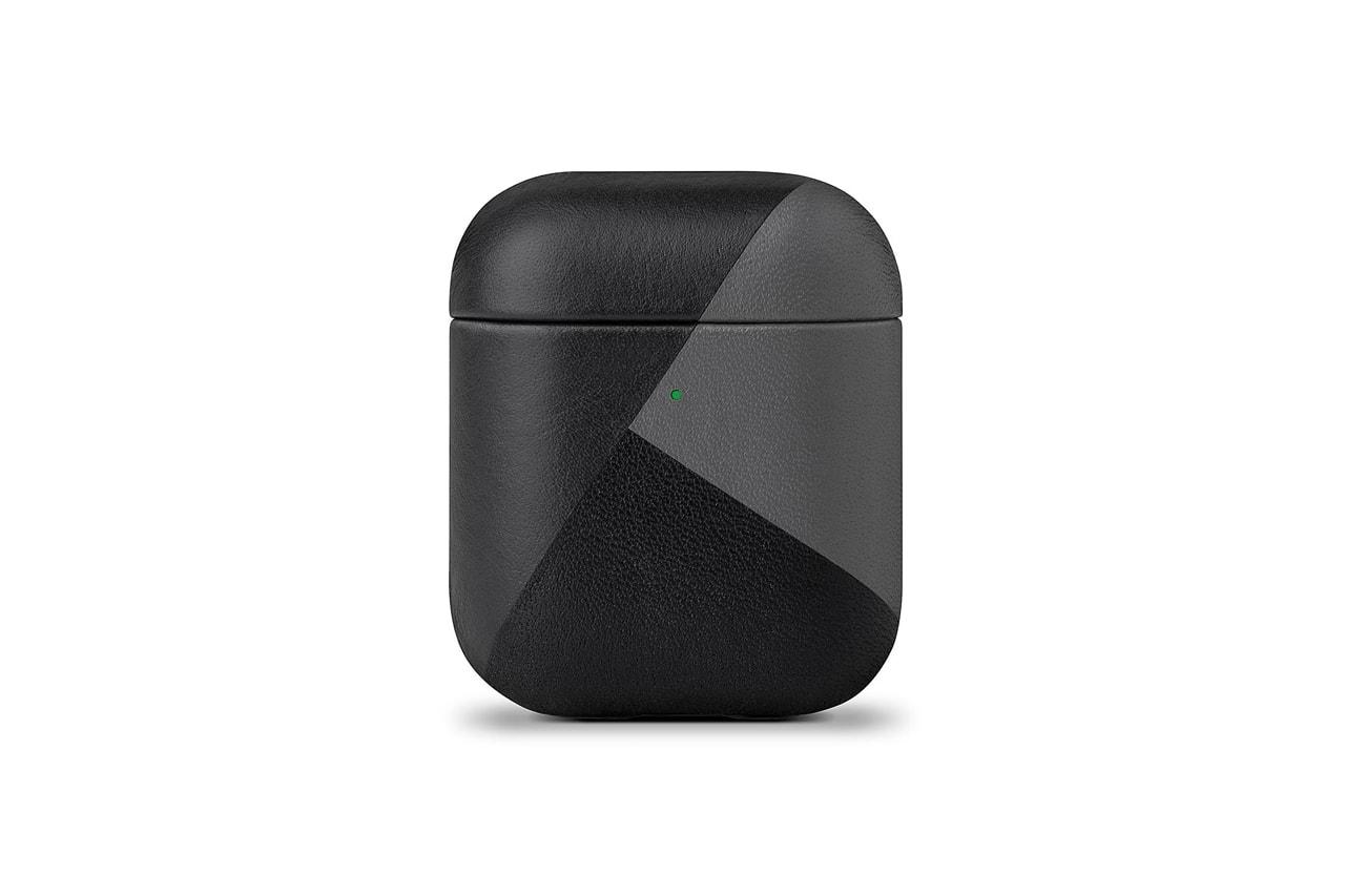 本日嚴選 7 款 Apple AirPods 別注保護殼入手推介