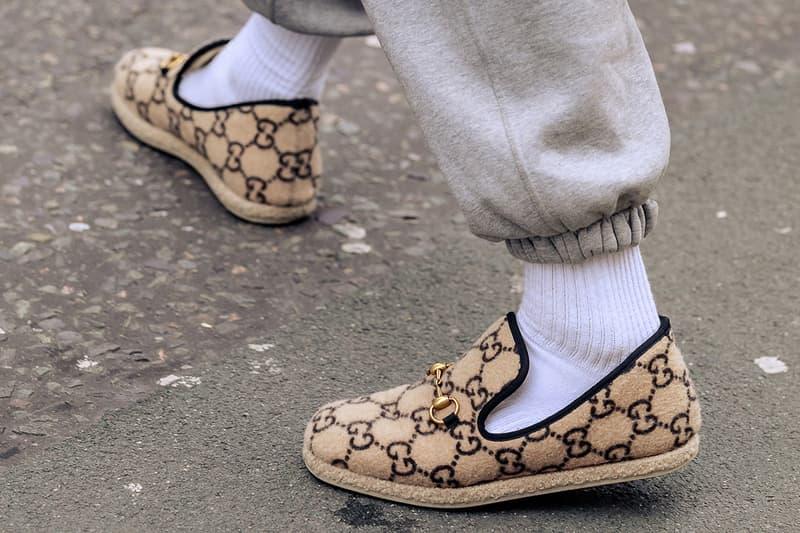 本日嚴選 8 款 Loafer 鞋款入手推介