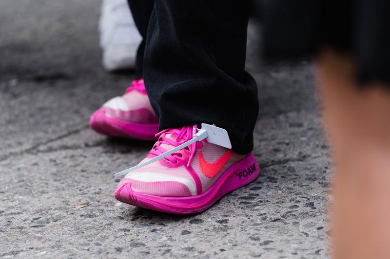本日嚴選 8 款跑步鞋入手推介