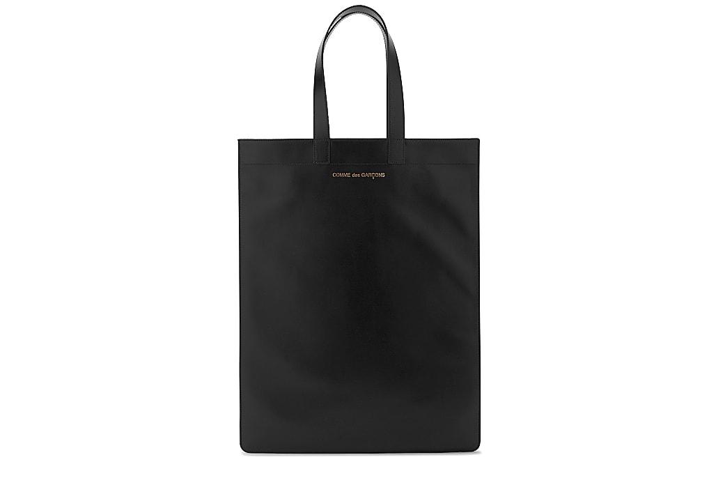 本日嚴選 10 款 Tote Bag 單品入手推介