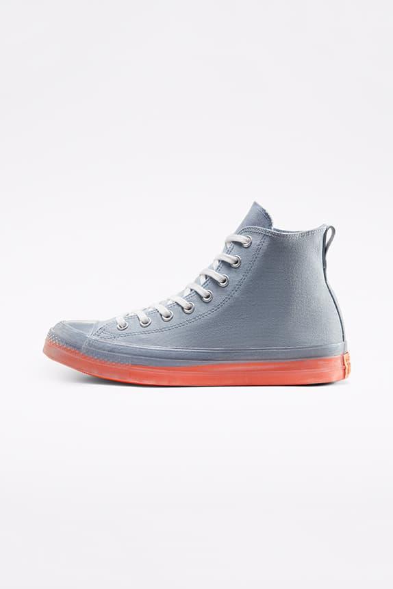 持續升級!Converse CX 系列追加全新鞋款