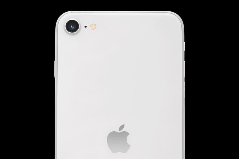 傳聞將在下周登場的 Apple iPhone 9 有什麽值得我們期待?