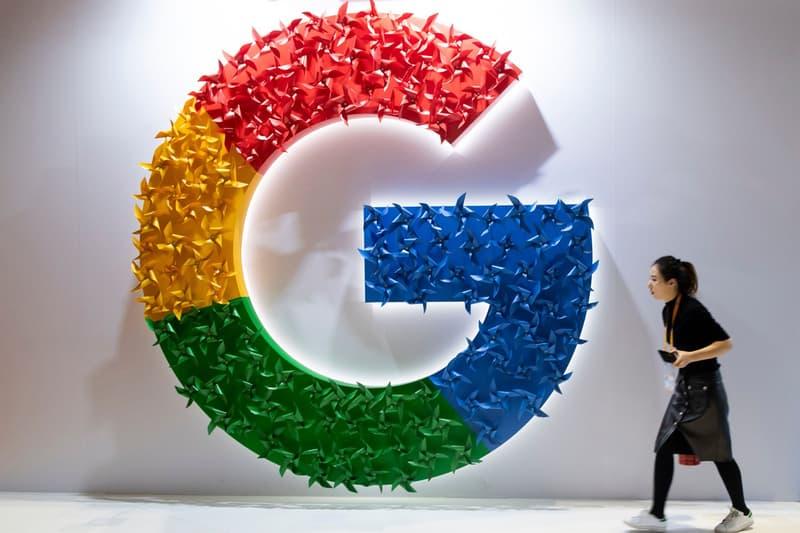 力抗 Apple Card?消息稱 Google 計畫推出全新智慧型金融卡