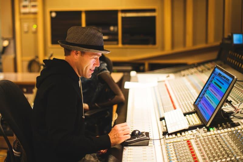 Beats by Dr.Dre 總裁 Luke Wood 確認本月底離任