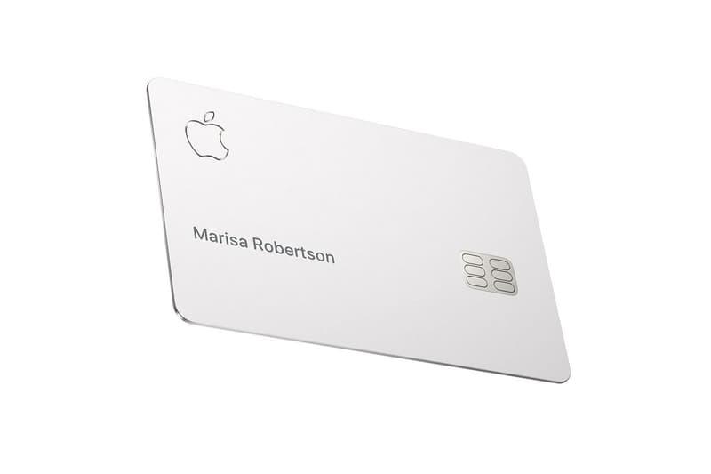 良心企業-Apple 允許 Apple Card 用戶於 4 月免息延期付款
