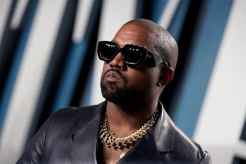 《Forbes》宣佈 Kanye West 正式晉升億萬富翁行列