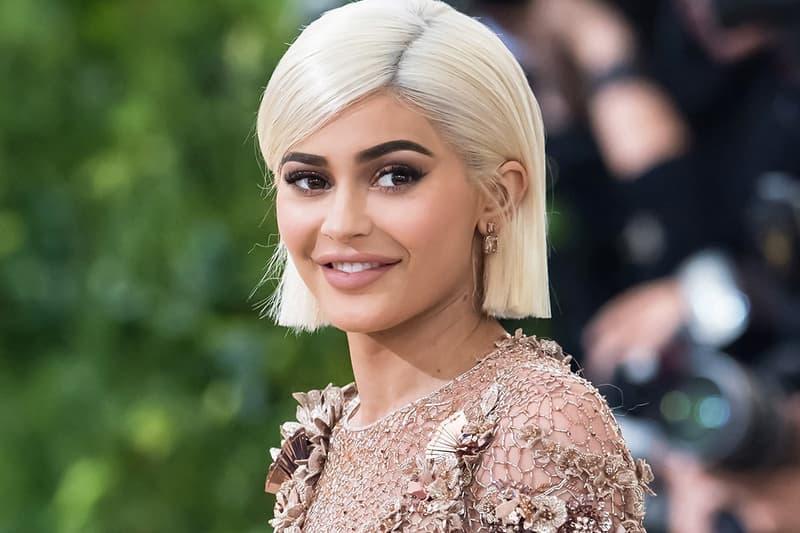 率先一覽 Kylie Jenner 要價 $3,650 萬美元洛杉磯全新豪宅