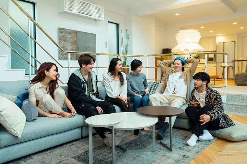 Netflix 人氣戀愛實境秀《雙層公寓》因疫情宣佈暫停拍攝