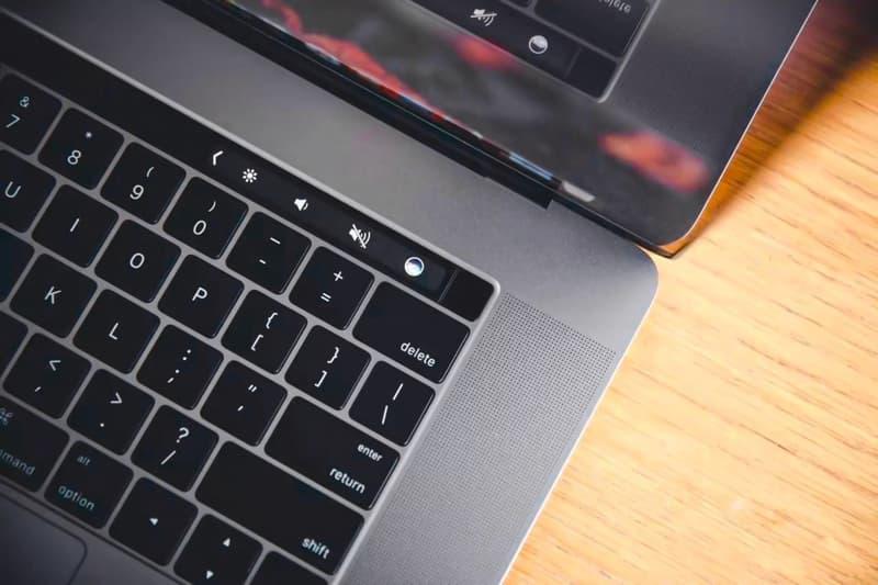 消息稱全新 14 吋 MacBook Pro 將在下月正式發佈