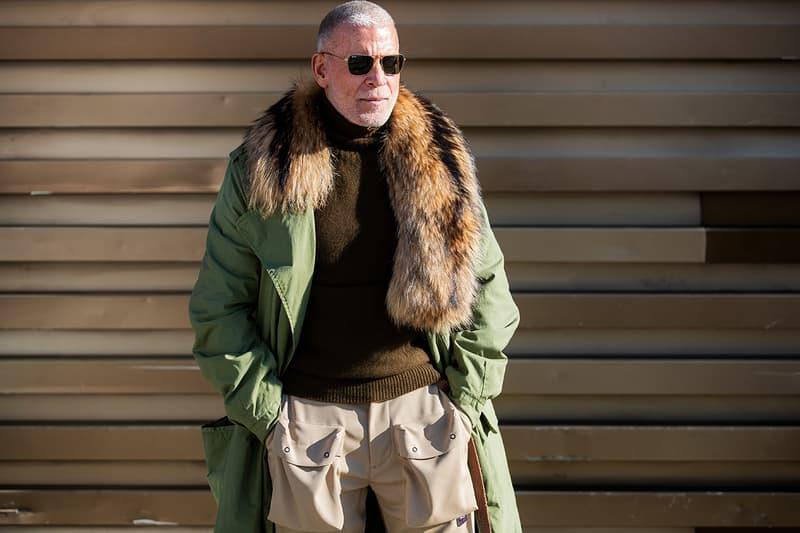 Nick Wooster 公開自己位於紐約的新寓所