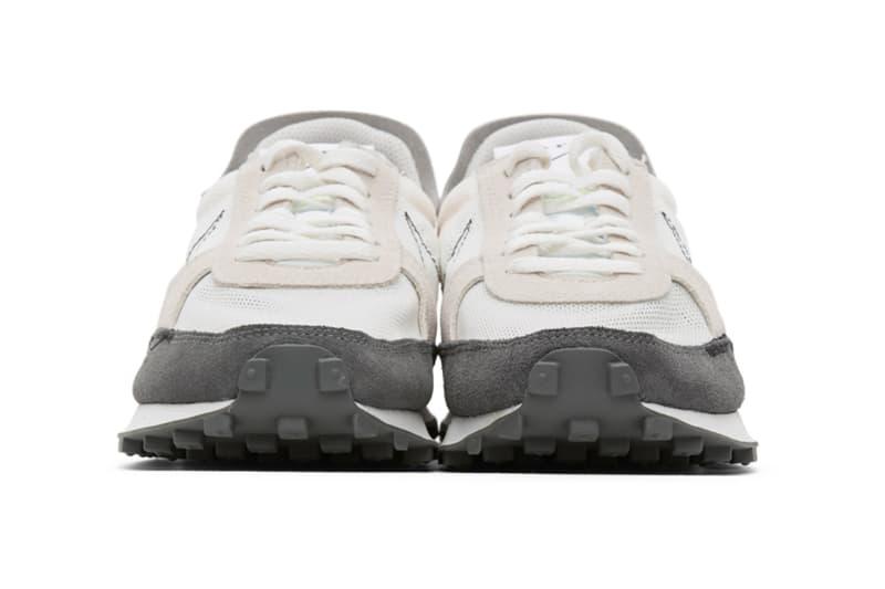 Nike Daybreak Type N.354 鞋款上架情報