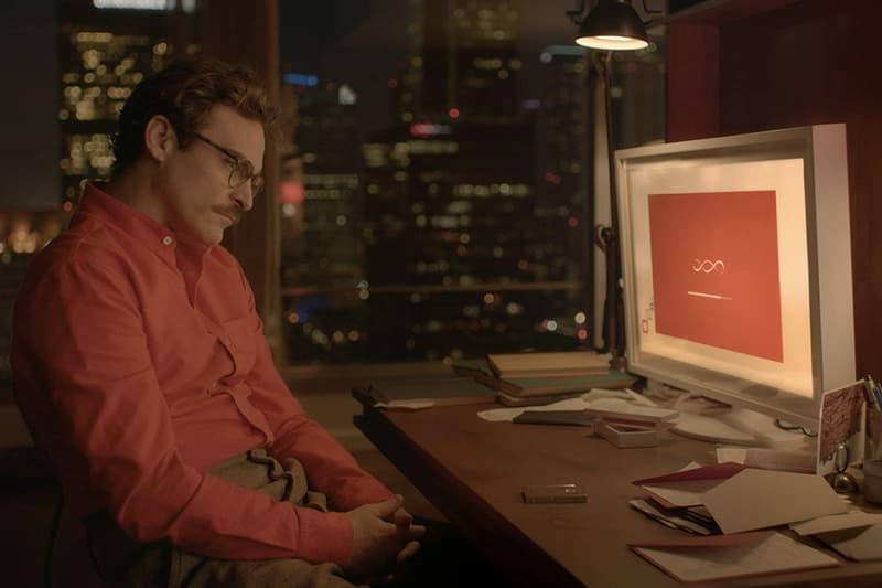 「一個人如何孤獨生活?」《時代雜誌》精選 11 部「練習保持社交距離」電影片單