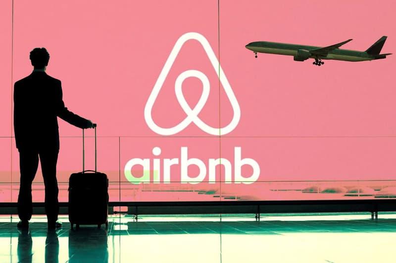 旅遊業重擊 - Airbnb 因疫情侵擾解僱超過四分之一員工