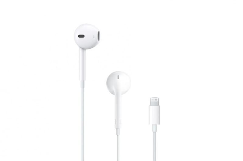 汰弱留強!分析師預測今年 Apple iPhone 將不會附送 EarPods 耳機
