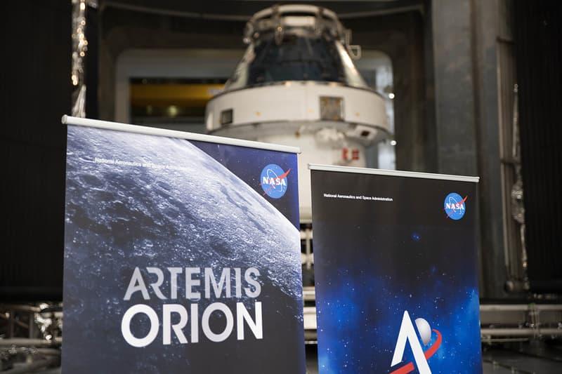 2024 年再次登月!NASA 攜手 SpaceX、Blue Origin 打造登月計劃著陸小艇